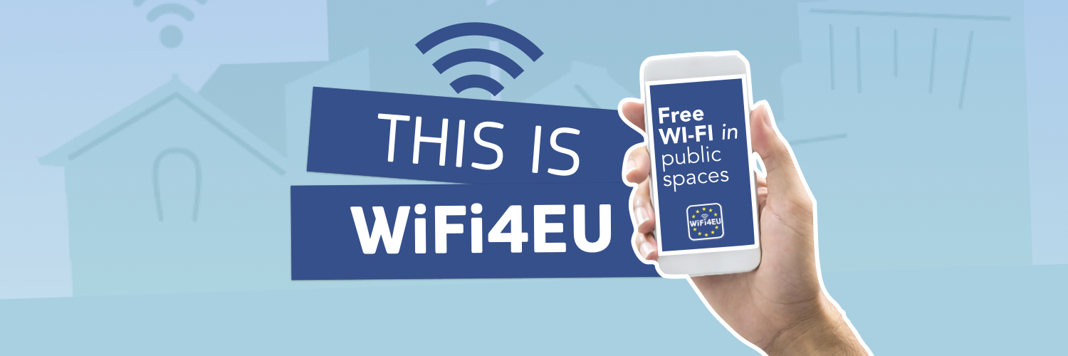 WiFi4eu - FB Cover.002.jpeg
